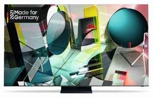 """Samsung 65"""" 8k Fernseher GQ65Q950T"""