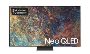 """Samsung GQ55QN91A 55"""" TV QLED"""