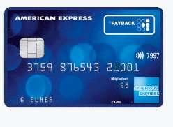 [ Amex , personalisiert ] 10€ Gutschrift für 50€ Einkauf in einer Transaktion bei ATU vor Ort und online
