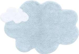 15% Rabatt auf die Pinolino Kinderzimmer Smilla & Flow oder 25% Rabatt auf Kinderteppiche von Lorena Canals z.B. Mini Dream 47,20€
