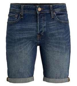 2 Jack & Jones Shorts für 35€, 3 für 50€ (Größen S bis XXL)