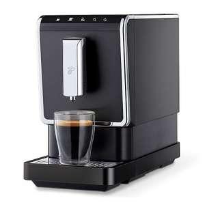 [TCHIBO] Esperto Caffé Maschine + 15% Gutschein Aktion (nicht kombinierbar)