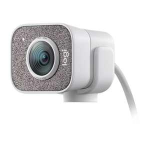 Logitech Streamcam (weiss) neuer Bestpreis bei Mindfactory Mindstar
