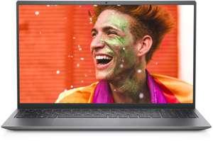 "Dell Summer Sale - Tag 1: z.B. Inspiron 15 5515 (15.6"", FHD, IPS, 250cd/m², Ryzen 5 5500U, 8/512GB, USB-C DP/PD, HDMI, 54Wh, Win10, 1.75kg)"