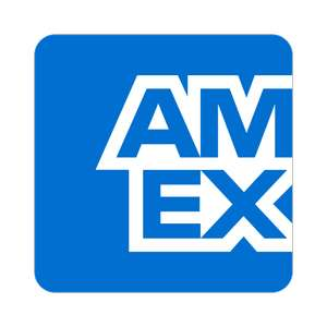 [AMEX Offer] KLM 60 Euro Gutschrift ab 200 Euro Umsatz (personalisiert)