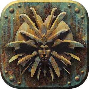 [Android & iOS] Planescape: Torment EE