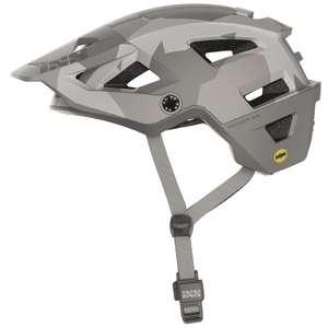 (SAMs) iXS Trigger AM MIPS MTB-Helm