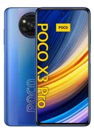Xiaomi Poco X3 Pro 128GB im Vodafone Crash (7GB LTE, Allnet/SMS, VoLTE) mtl. 12,99€ einm. 33,99€ | 50€ Bonus RNM, keine AG