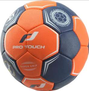 Pro Touch Handball Super Grip Gr.3