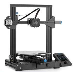 [Kaufland.de] Creality 3D® Ender-3 V2 Verbessertes DIY 3D aus Deutschland