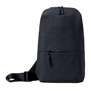 (Amazon Prime) Xiaomi Mi City Sling Bag 4 Liter