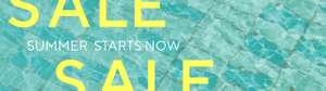 Tom Tailor & Shoop Summer Sale+20% Cashback + 10€ Shoop-Gutschein (89€ MBW)