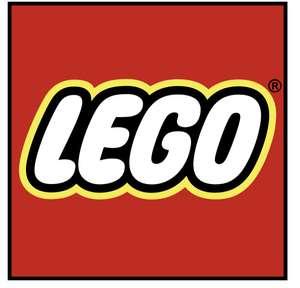 ( Shoop Days ) 7% Cashback bei Lego