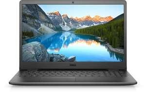 "Dell Summer Sale - Tag 3: z.B. Inspiron 15 3502 (15.6"", FHD, IPS, 220cd/m², Pentium N5030, 4/128GB, HDMI 1.4, 3x USB, 42Wh, Win10S, 1.77kg)"