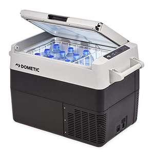 (Amazon Blitzangebot) Dometic CoolFreeze CFF 45 Kompressor-Kühlbox