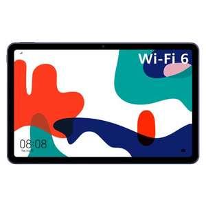 Matepad wifi6 4 + 64GB 10.4 display + HUAWEI MatePad 10.4 flip cover + HUAWEI AX3 (Dual Core) + Shoop möglich -> 6,5% Cashback