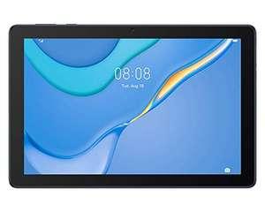 """Huawei MatePad T 10 9,7"""" Wifi Tab 32GB + 2GB RAM für 89€ +5€ Amazon-GS @Amazon [Prime Day]"""