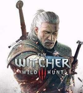 The Witcher 3: Wild Hunt (PS4) für 5,99€ (PSN)