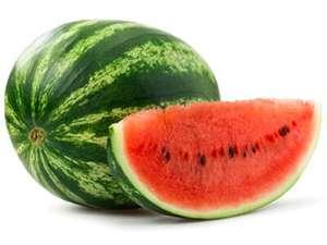 1 Kilo Wassermelone für nur 0,59€ [Kaufland]