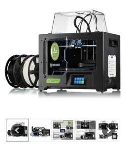 Bresser T-Rex 3D Drucker WLAN
