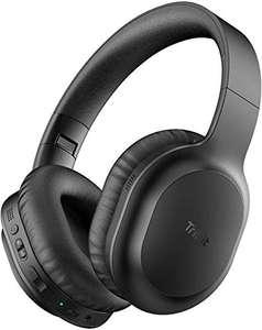 Neuer ANC Kopfhörer von Tribit im Sommer Sale