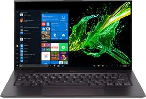 Acer Sommersale