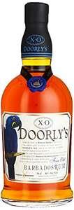 [Amazon Spar-Abo] Doorly's (Foursquare) X.O. Barbados Rum 43%(23,11€ mit 5 Spar-Abos)