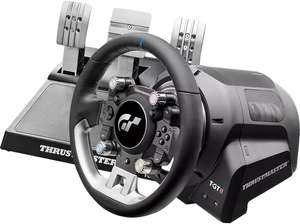 Thrustmaster T-GT II (Ps4, Ps5) neues Thrustmaster Release