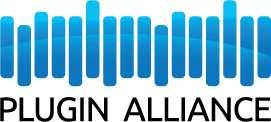 [VST AU AAX] Plugin Alliance - $ 20 Voucher - No Minimum Spend