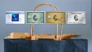 Amex Offer H-Hotel 50 € Gutschrift ab 250 € Umsatz