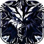 [android + ios] Rogue Hearts