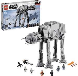 LEGO Star Wars AT-AT 75288 für 92,59€ inkl. Versandkosten