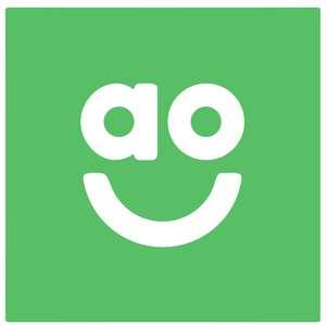 ( Ao.de & Shoop ) 4% Cashback + 40€ Rabattgutschein (ab 499€)