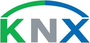 -40% KNX ETS5 / ETS6 Professional Sammelbestellung