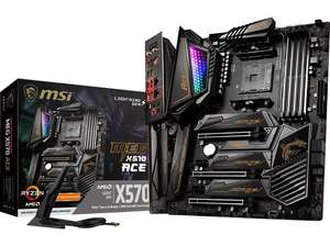 MSI MEG X570 Ace zum Bestpreis
