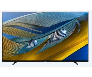 OLED Fernseher Sony XR-65A84J mit Abholung (ähnlich Sony XR-65A80J)