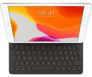 """Apple Smart Keyboard iPad 7 + 8 Gen. iPad Air 3. Gen. iPad Pro 10,5"""" MX3L2D/A Qwertz"""