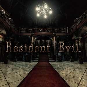 Sammeldeal: Resident Evil für Nintendo Switch [eShop]