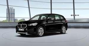 [Gewerbeleasing] BMW X1 xDrive 25e Advantage (220 PS) mtl. 149€ (netto) + 899€ ÜF, LF 0,39, GF 0,48, 24 Monate, konfigurierbar, BAFA
