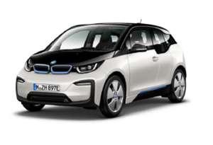 BMW i3 120 Ah, bei 5000 km/Jahr ab 99,99€ brutto inkl. Businesspaket und Komfortpaket   Privat und Gewerbe