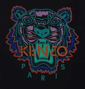 KENZO Sale bei OTTO mit bis zu 50%, z.B. KENZO T-Shirt Classic Tiger T-Shirt für