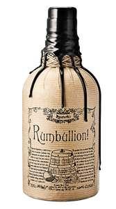 Ableforth's Bathtub Gin & Rumbullion Spcied Rum (je 0,7l) bei Bevbox zusammen für 51,89€ inkl. Versand