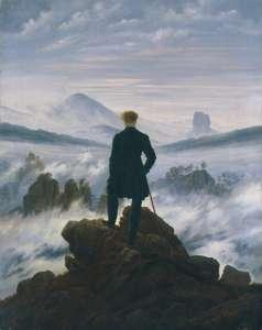 [Lokal Hamburg] Eintritt in die Kunsthalle Hamburg für 8€ anstatt 14€