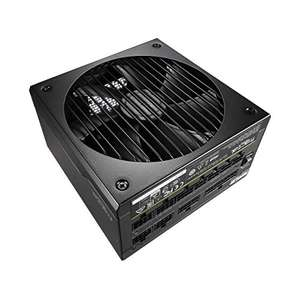 Fractal Design Ion+ 660P 660W, Verkauf und Versand durch Amazon