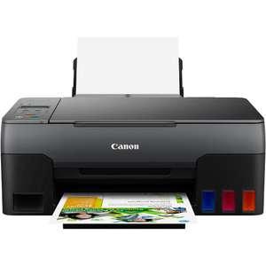 Canon PIXMA G3520 3in1 Multifunktionsdrucker