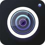 [android + ios] CamPic DSLR Camera   Magnifier Pro   Flyer Ersteller   LunarSight