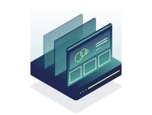 AKTION Webhosting 2000 SE int a1 -25% EM Rabatt 2,22€/Monat