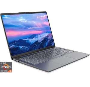 "Lenovo IdeaPad 5 Pro, 14"" 2880x1800, Ryzen 5 5600U, 16 GB RAM, 512 GB SSD, Win 10"