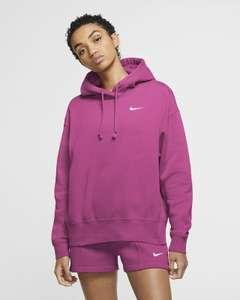 Nike Sportswear Fleece Hoodie