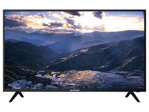 Blaupunkt BS40F2012NEB Smart TV, 40 Zoll, Full HD